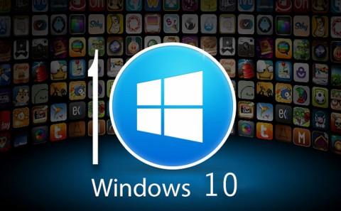 Windows 10: Tham vọng nhưng thực tế của